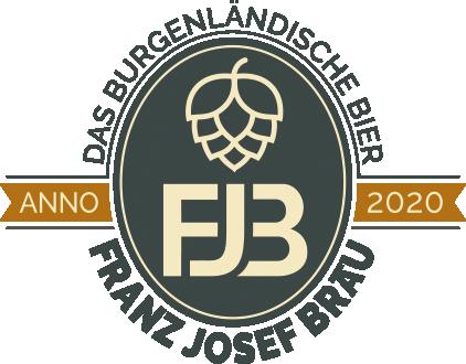 FJB Logo Allgemein