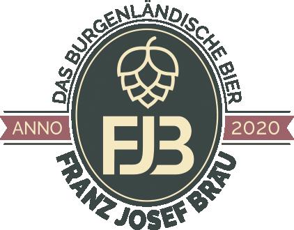 FJB Logo Delikates Dunkles
