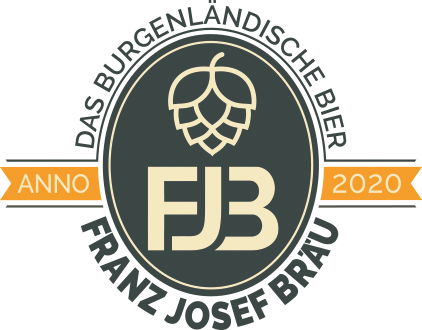 FJB Logo Unser Helles