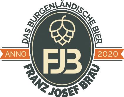FJB Logo Sonderedition