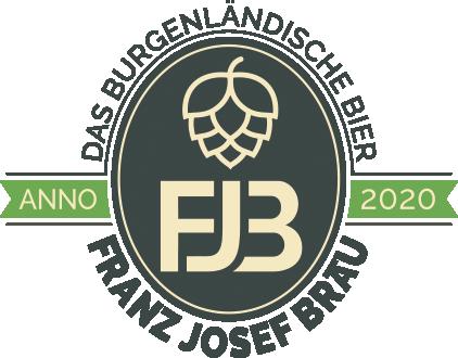 FJB Logo Fruchtiges Weizen