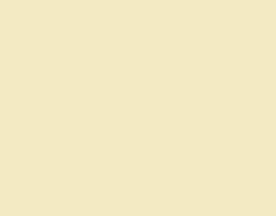 Franz Josef Bräu